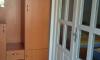 Apartmani Radulović, Sutomore, Apartmani