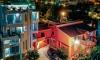 Apartmani i sobe Djuraskovic, Bar,Susanj,Crna Gora,More, Bar, Apartmani