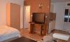 Sobe i apartmani ZEC, Čanj, Apartmani