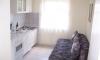 Apartmani MAJIC, Kumbor, Apartmani