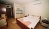 Apartmani HOLIDAY, Petrovac, Apartmani