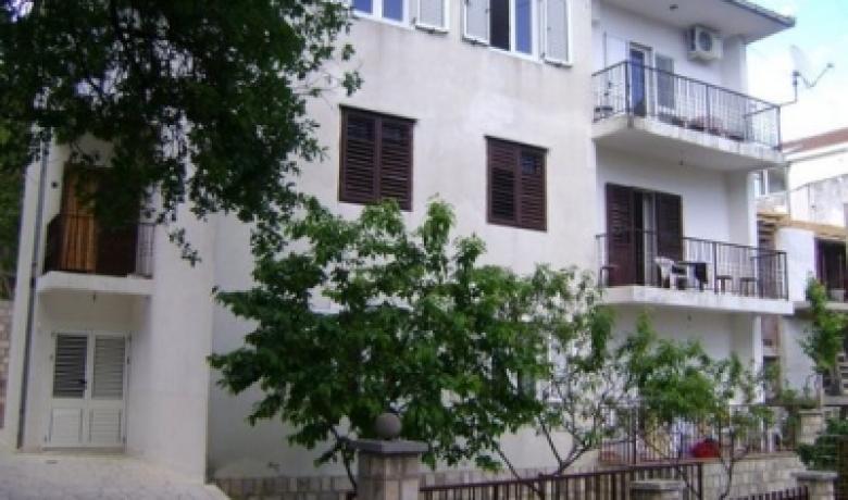 Apartmani ELEZ, Herceg Novi, Apartmani
