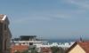 Apartmani DRASKOVIC, Petrovac, Apartmani