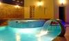 Hotel Meridian, Bečići, Apartmani