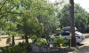 Apartmani & Auto kamp NIRVANA, Kumbor, Apartmani