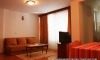 Apartmani RADOVIC, Petrovac, Apartmani