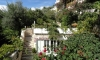 Sun Rose Apartments , Sveti Stefan, Apartmani