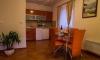 DMM Apartmani , Tivat, Apartmani