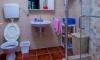 Apartments KALEZIC, Kotor, Apartmani