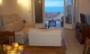 Penthouse Vukovic, Petrovac, Apartmani