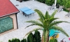 "Motel ""Yougoslavie"", Herceg Novi, Appartements"