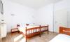 Apartmani i sobe Radojičić, Bijela, Apartmani