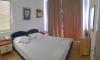 Apartman RAFAILOVICI, Rafailovići, Apartmani
