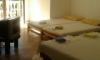 Apartmani i sobe CETKOVIC, Tivat, Apartmani