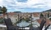 Apartman L Palace, Budva, Apartmani