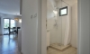 Appartements GREGOVIC, Petrovac, Appartements