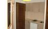Apartmani Selita Ulcinj-donji stoj, Ulcinj, Apartmani