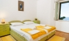Apartmani Adria, Petrovac, Apartmani