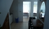 Porto Apartments, Herceg Novi, Apartmani