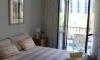 Apartmani i sobe Goca, Herceg Novi, Apartmani