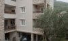 Apartments MASLINA, Petrovac, Apartmani