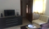 Savina apartmani i sobe, Herceg Novi, Apartmani
