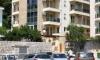 Sarap apartments Budva, Budva, Apartmani