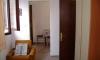 Apartmani Cirkovic, Prčanj, Apartmani