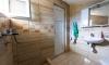 Harmony Stanic Apartments, Dobre Vode, Apartmani