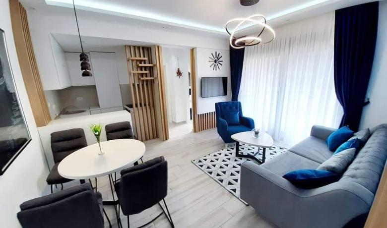 Apartments di Cattaro....Lux Apartments KOTOR, Kotor, Apartmani