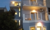 Apartmani MARKOVIĆ, Sutomore, Apartmani