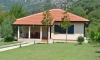 HOUSE FOR RENT, Buljarica, Apartments