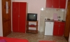 Appartements Saveljic, Canj, Appartements