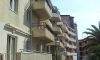 Apartmani HORIZONT, Rafailovići, Apartmani