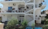 Apartments Armini, Ulcinj, Apartmani