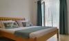 Family Apartment Marko, Herceg Novi, Apartmani