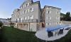 Hotel PerAstra, Perast, Apartmani