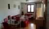 Apartman KJARA, Tivat, Apartmani