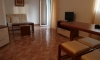 Appartements Dragovic - LANISTA, Petrovac, Appartements