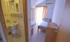 Sobe & Apartmani Radulovic, Bijela, Apartmani