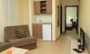 Val Apartments, Dobre Vode, Apartmani