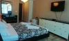 Apartments and Rooms Grand Palazzo, Budva, Apartmani
