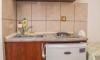 Apartmani Ksenija, Petrovac, Apartmani