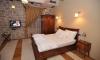Hotel VILLA DUOMO, Kotor, Apartmani