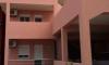 Pink Vila, Dobre Vode, Apartmani