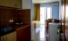 Appartements Bito, Dobre Vode, Appartements