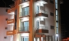 Apartmani AMBASSADOR, Ulcinj, Apartmani