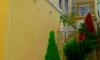 Apartmani Esperanza-Vladilena, Utjeha, Apartmani