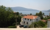 Appartements Stjepcevic, Tivat, Appartements
