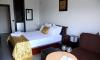 Hotel SENATOR , Ulcinj, Apartmani